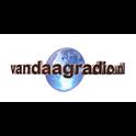 Vandaagradio-Logo