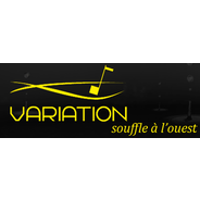 Variation FM-Logo