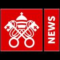 Vatican News-Logo