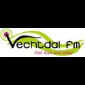 Vechtdal FM-Logo
