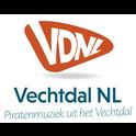 Vechtdal NL-Logo