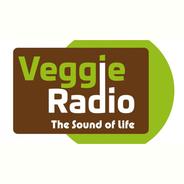 Veggie Radio-Logo
