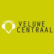 Veluwe Centraal-Logo