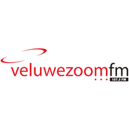 Veluwezoom FM-Logo