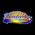 Venture Radio-Logo
