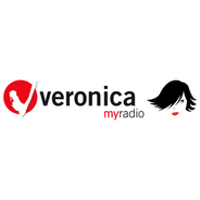 Veronica My Radio-Logo