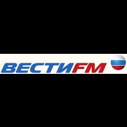 Vesti FM-Logo