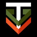 Veteranen Radio-Logo