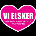 Vi Elsker-Logo