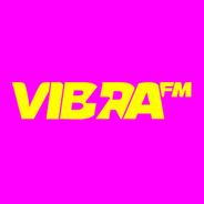 Vibra FM-Logo