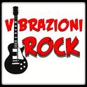 70 80 90 VIBRAZIONI ROCK RADIO-Logo