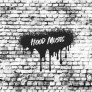 Vienna Hood Music-Logo