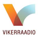 Vikerraadio-Logo