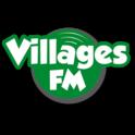 Villages FM-Logo