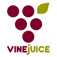Vinejuice Radio-Logo