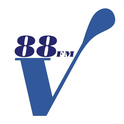 Vintage FM-Logo