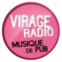 Virage Radio-Logo