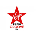 Virgin Radio-Logo