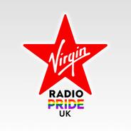 Virgin Radio-Logo