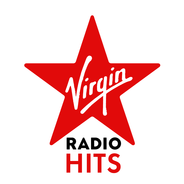 Virgin Radio Switzerland-Logo