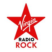 Virgin Radio Switzerland-Logo