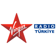 Virgin Radio Türkiye-Logo