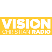 Vision Christian Radio-Logo