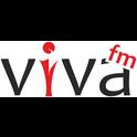 Viva FM-Logo