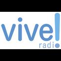 Vive! Radio-Logo