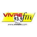 Vivre FM-Logo