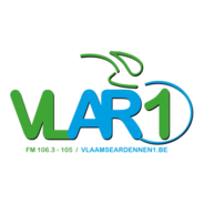 Vlaamse Ardennen 1 VLAR1-Logo