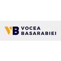Vocea Basarabiei-Logo