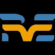 Radio Vocea Evangheliei-Logo