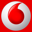 Vodafone FM-Logo