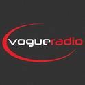 Vogue Radio-Logo