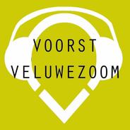 VoorstVeluwezoom-Logo