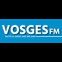 Vosges FM-Logo