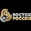 Vostok FM-Logo