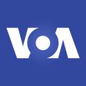 Voz de América Noticias-Logo