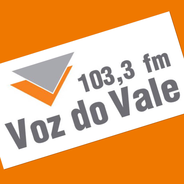 Voz do Vale FM-Logo