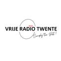Vrije Radio Twente-Logo