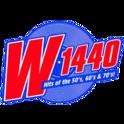 W1440-Logo