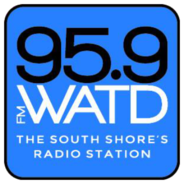 WATD 95.9 FM-Logo