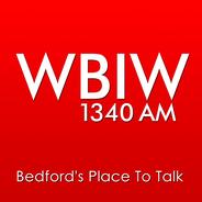 WBIW-Logo