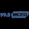 WCRB 99.5-Logo