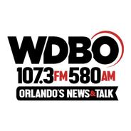 WDBO-Logo