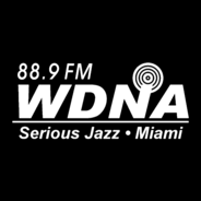 WDNA-Logo