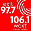 WEXT-Logo