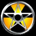 WFKU-Logo