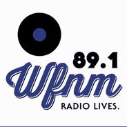 WFNM-Logo